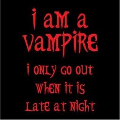 I''m a vampire too and so is My beloved Brendan Vampire Love, Female Vampire, Vampire Art, Vampire Spells, Vampire Kiss, Vampire Fangs, Vampire Quotes, Vampire Diaries Quotes, Lestat And Louis