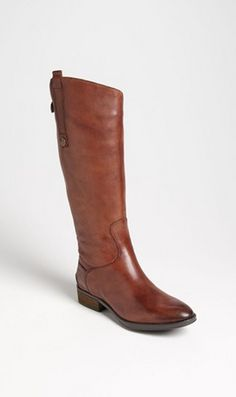 love. these. boots!