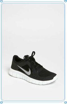 Nike Free Run 3 Jeunes