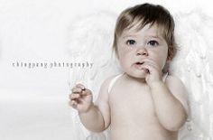 (ching pang.) Tags: portrait kids canon studio babies fotograf nophotoshop…