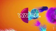 DixonBaxi's Videos on Vimeo