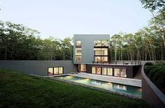 美国,建筑师学会授奖的10个优秀住宅设计 http://archgo.com/index.php?option=com_content&view=article&id=160:american-institute-of-architects-housing-award-winners&catid=61:villa&Itemid=100