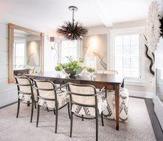 Instagram Area Rugs, Carpet, Design Inspiration, Table, Furniture, Instagram, Home Decor, Rugs, Layout Inspiration