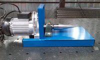 Kegelspalter 220V Log Saw, Log Splitter, Log Holder, Kegel, Wood Screws, Wood And Metal, Firewood, Home Appliances, Clamp