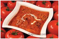 Ras india is a leading best quality of butter chicken recipe in delhi india. Contact us for more details. at +91 - 011-45597555