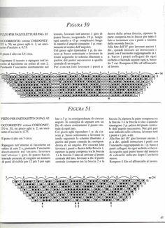 Мобильный LiveInternet Lavori Artistici a Calza 11   Живая_река - Дневник Живая_река  