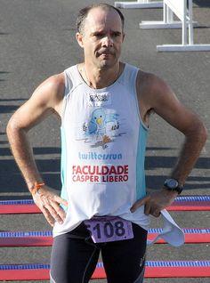 Meia Maratona do Rio de Janeiro - 2011