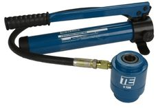 TEMCo Hydraulic Knockout Punch TH0004 – Electrical Conduit Hole Cutter Set KO Tool Kit 5 YEAR WARRANTY  http://www.handtoolskit.com/temco-hydraulic-knockout-punch-th0004-electrical-conduit-hole-cutter-set-ko-tool-kit-5-year-warranty/