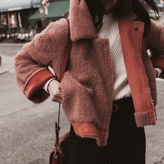 Best Winter Fashion Outfits Part 2 Cute Teen Outfits, Winter Outfits, Casual Outfits, Look Fashion, Fashion Outfits, Womens Fashion, Fashion Trends, Fall Fashion, Edgy Chic