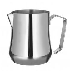 motta stainless steel tulip milk pitcherjug find out more about the great product at the image link