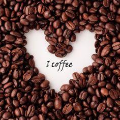 I love Coffee by ~NelCaramel on deviantART