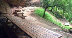 5 sortides de turisme cultural o de natura per la província de Barcelona amb zona de pic-nic  TIPUS ACTIVITAT: excursions / excursiones picnic