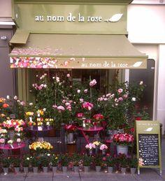 51, rue Cler 75007 Paris