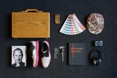 Picture of Essentials: Salehe Bembury