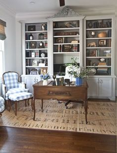 99 Best French Inspired Office Images Interior Decor