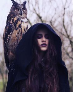 beauty magazine The Effective Pictures We Offer You About beauty photography vintage A quality Foto Fantasy, Fantasy Art, Elfa, Witch Aesthetic, Gothic Aesthetic, Dark Photography, Gothic Art, Gothic Beauty, Vampires