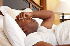 Once chronic insomnia takes hold, it can last for weeks, months and even years. But even the most stubborn case can be cured with the right chronic insomnia treatments. Battling Depression, Depression Symptoms, Insomnia Causes, Insomnia Remedies, Depression Treatment, Natural Sleeping Pills, Exercises, Loosing Weight