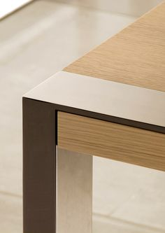 Dining tables | Tables | Lennon | Minotti | Rodolfo Dordoni. Check it out on Architonic