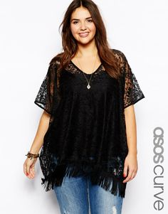 , precisely cut for women of size 18 to 28. Great swimsuit cover up