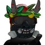 Profile - Roblox Roblox Plush, Bowser, Profile