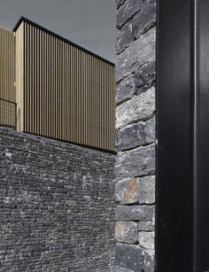 Residencias Vıcem Bodrum / Emre Arolat Architects Vıcem Bodrum Resıdences / Emre Arolat Architects – Plataforma Arquitectura