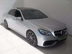 Find new & used Mercedes-Benz E-Class cars for sale on South Africa's leading car marketplace with the largest selection of Mercedes-Benz E-Class cars for sale. Used Mercedes Benz, Benz E Class, Used Cars, Cars For Sale, South Africa, Cars For Sell