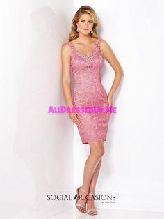 33f9565b1c79 Atelier Tsourani » Βραδινα φορεματα σε μοναδικα υφασματα και ...