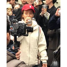 529 Likes, 2 Comments - Song Ji Hyo only 1 Runing Man, Only 1, Canada Goose Jackets, Winter Jackets, Korean, Songs, Running, Instagram, Fashion