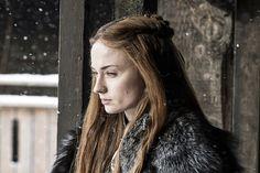 Game of Thrones Season 7 Episode 2 Recap: Dark Reunions