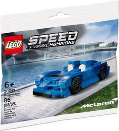 Building Sets For Kids, Building Toys, Lego Mindstorms, Lego Technic, Brick Show, Lego Super Mario, Lego Speed Champions, Lego Store, All Lego