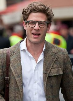 James Norton was Andrei in 2016 War and Peace James Norton, Actor James, Ginger Men, Best Supporting Actor, Tommy Lee, David James, British Actors, Hollywood Stars, No One Loves Me