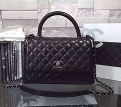 chanel Bag, ID : 34578(FORSALE:a@yybags.com), chanel boutique label, chanel buy briefcase, chanel oversized handbags, chanel on sale, chanel kids rolling backpack, chanel accessories bags, who owns chanel, chanel ladies designer handbags, chanel handbag brands, chanel xoxo handbags, chanel handbag retailers, chanel funky handbags #chanelBag #chanel #chanel #international
