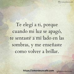 Love Phrases, Love Words, Beautiful Words, Pretty Quotes, Romantic Love Quotes, Amor Quotes, Life Quotes, Frases Love, Magic Quotes