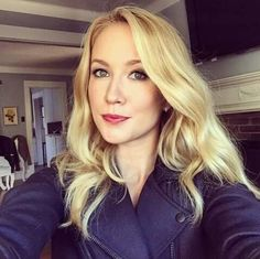 Anna Anna Camp, Pitch Perfect, Beautiful Actresses, Hollywood, Long Hair Styles, Celebrities, Hot, Instagram Posts, Beauty