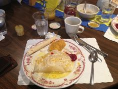 """Lutefisk Lovers, photo by Steven Swanson: """"I see art in everything"""" but, lutefisk is no cliche nor, are those who seek it out. Danish, Teak, Lovers, Ethnic Recipes, Food, Art, Art Background, Danish Pastries, Essen"""