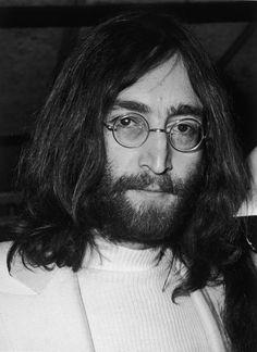 Lennon lives!