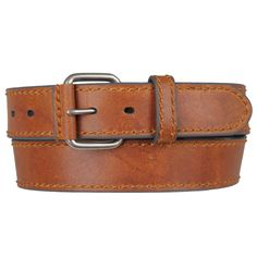Leather belts - Material - Buff Harness Length or required by buyer Grain Leather Buckle -Brass Tan Leather Belt, Leather Buckle, Cloth Belt, Stylish Men, Boat Shoes, Boston, Black, Men's Belts, Clothing Accessories