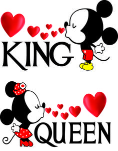 Mickey Mouse Art, Mickey Mouse Wallpaper, Mickey Mouse Christmas, Disney Wallpaper, Cartoon Wallpaper, Queens Wallpaper, Love Wallpaper, Mickey Mouse Imagenes, Minnie Mouse Pictures