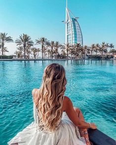 Sommerstimmung in Dubai - Photography - Pinterest Instagram, Photo Instagram, Disney Instagram, Instagram Feed, Instagram Mobile, Pinterest Pinterest, Instagram Travel, Foto Dubai, Dubai Travel Guide