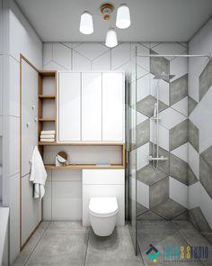 Minimalist Scandinavian, Scandinavian Style, Toilet, Studio, Bathroom, Projects, House, Washroom, Log Projects