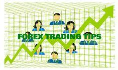 #Forex #Trading #Tips at #Forex #Friend #Loan. #TopTipsOnTradingForex