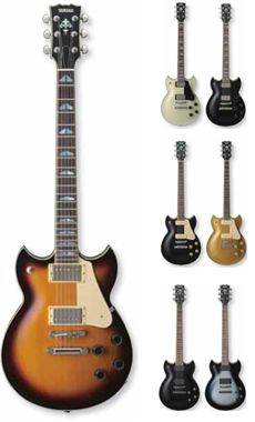 yamaha sg 39 s yamaha guitars yamaha guitar yamaha electric guitars guitar. Black Bedroom Furniture Sets. Home Design Ideas