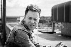 """Olly Murs - """"Never Been Better"""" Album Details & """"Tomorrow"""" Premiere. - Check it here --> http://beats4la.com/olly-murs-never-better-tomorrow-premiere/"""