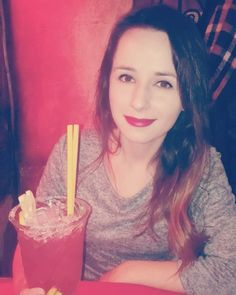 Happy birthday to me   #birthday #iamold #drink #happy #girl #margarita #polishgirl #brunette #redlips #longhair #blogger #hairstylist #me #ja #blogerka #dziewczyna #urodziny #staroscnieradosc