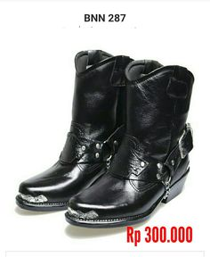 15 Best Sepatu Kerja Pantofel Pria images  bd18cabb3d