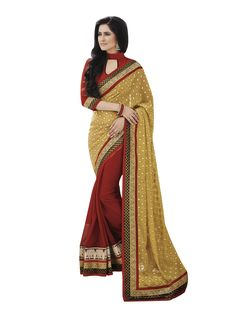 Pricing Call Us or What's App Us on :- +91 99099 59528 Please Visit Our Site:=> #www.sareemall.in Email Us on:- support@sareemall.in