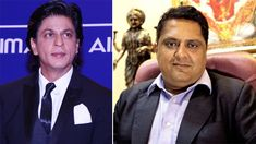 There is no secret that Aanand L Rai's upcoming film with Shah Rukh Khan will showcase the actor in a double role; one as a dwarf and the other as a normal guy. Aanand's film reunites the lead cast of 'Jab Tak Hai Jaan', Shah Rukh, Katrina Kaif and Anushka Sharma, after a...