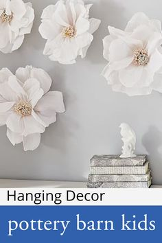 Hanging Decor