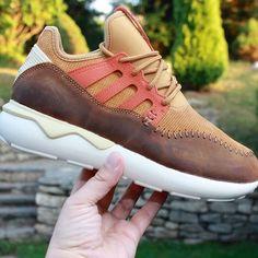 adidas Tubular Moc Runner ... more pics soon @ 3komma43.com : #shoes #shoe #kicks #instashoes #instakicks #sneakers #sneaker #sneakerhead #sneakerheads #solecollector #soleonfire #nicekicks #igsneakercommunity #sneakerfreak #sneakerporn #shoeporn #fashion #swag #instagood #fresh #photooftheday #nike #sneakerholics #sneakerfiend #shoegasm #kickstagram #walklikeus #peepmysneaks #flykicks #sneakerinhand