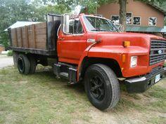 Heritage Motor Sales on Pinterest | Motors, Ohio and SUVs